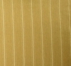 Stretch Rothschield Stripe Taupe <br> Width 56/58""