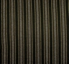 Stretch Stripe Poly/Rayon/Spx D#8173 Black 44/45""