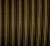 Stretch Stripe Poly/Rayon/Spx D#8173 Brown 44/45""