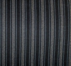 Stretch Stripe Poly/Rayon/Spx D#8173 Navy 44/45""