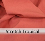 Stretch Tropical