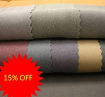 Suiting Fabrics Polyester