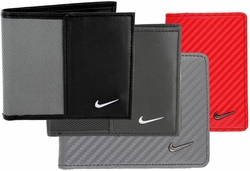 2014 Nike Golf Sports Wallets