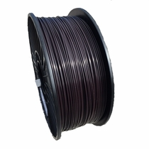 Maker Series ABS - 3D Filament - 2.85mm - It's a Beaut' Brown 1kg