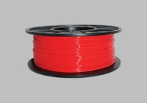 Advanced PLA - Revolutionary Red - 1.75mm / 1KG
