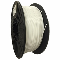 EN7000 (co-polyester) Gleaming White - 1kg/ 1.75mm