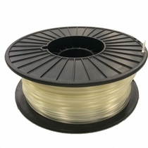 Food Safe FDA 3D Filament by Maker Filament