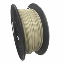 Raptor Series PLA - High Performance 3D Filament  - Natural -  1.75mm  -  1KG