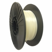 Impact Resistant PLA by Maker Filament