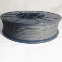 Magnetic Iron 3D Printing Filament - 500g - 2.85mm