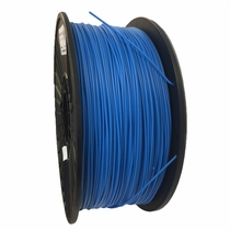 Maker Flex 3D Filament - FlySky Blue / 1kg - 1.75mm
