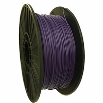 Maker Flex 3D Filament - Joker Purple / 1kg - 2.85mm