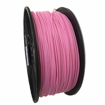 Maker Flex 3D Filament - Shades of PINK / 1kg - 1.75mm