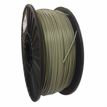 Maker Series ABS - 3D Filament - 2.85mm - Urban Fossil 1kg