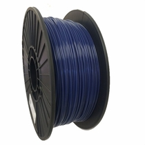 Maker Series PETG - 3D Filament - 1.75mm - HD Dark Blue 1kg