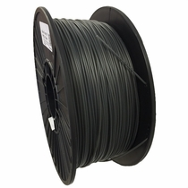 Maker Series PETG - 3D Filament - 1.75mm - HD Smoke (translucent) 1kg