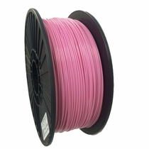 Maker Series PETG - 3D Filament - 2.85mm - HD Bubblegum Pink 1kg