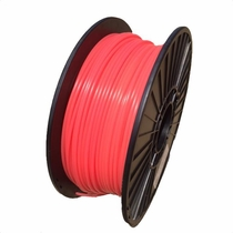 PLA Filament by Maker Filament - 1.75mm - Pretty in Pink 1kg