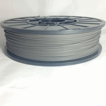 Stainless Steel 3D Printing Filament - 500g - 2.85mm