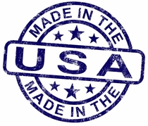 USA Made Filament