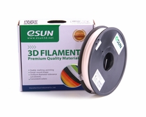 UV Sensitive ABS Filament - 1.75mm / 0.50kg