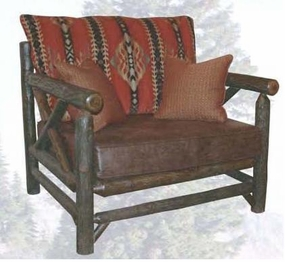 Big Ranch Chair
