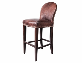 Claremont Counter/Bar Stool