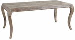 Classic Home Aria Dining Table