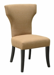 Classic Home Rustic Solana Dining Chair