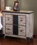 Costa Nightstand