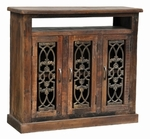 Other Eastern Rustic Furniture