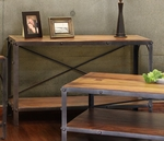 Palo Alto Sofa Table