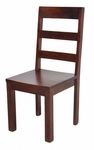 Rustic Navaro Side Chair