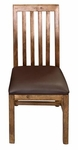 Rustic Provence Dining Chair