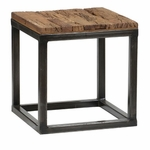 Woodland Side Table