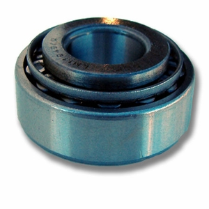 Bearing; Outer, Small