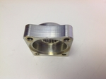 Driveshaft Adapters,