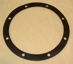 Gaskets, Reuasable Differential