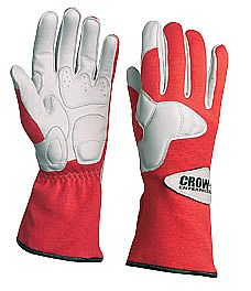 Gloves, Nomex Wings