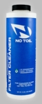 NoToil Filter Cleaner