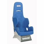 Seat Cover, Ultra Shield, Intermediate