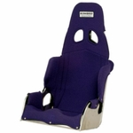 Seat, Ultra Shield, 'Bigboy' 10^ layback