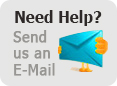 Need Help? Send Us an Email