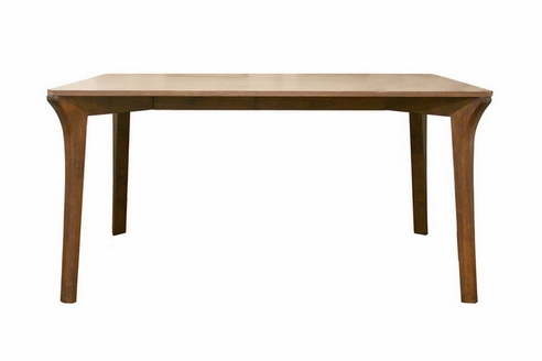 Muir Dining Table