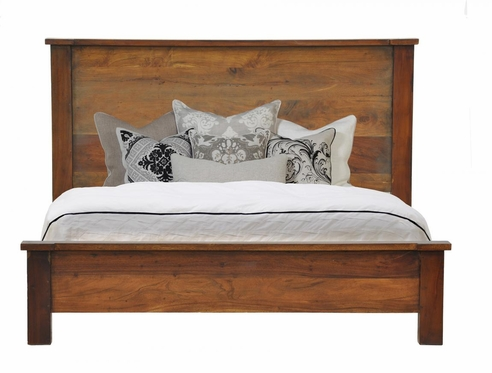 New England Bed **Over 50% Discount* Last 12 in Stock*