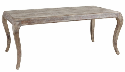 Prelude Dining Table