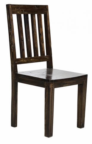 Scottsdale Side Chair