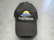 Roadtreking Hat