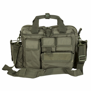 Voodoo Tactical Advanced Tactical Attache