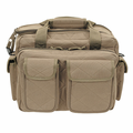 Voodoo Tactical Scorpion Range Bag